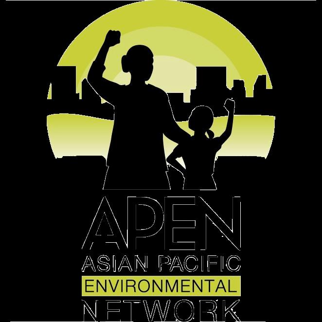 APEN logo