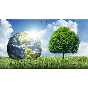 CCEEJ_logo