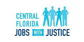 CF-JWJ_logo