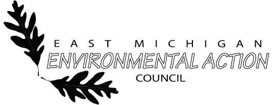 EMEAC_logo