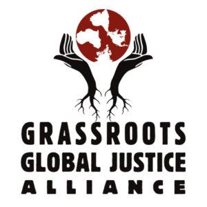 GGJ_v2_logo