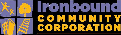 ICC_v1_logo