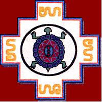 JTA_v2_logo