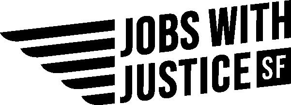 JWJ-SF_logo