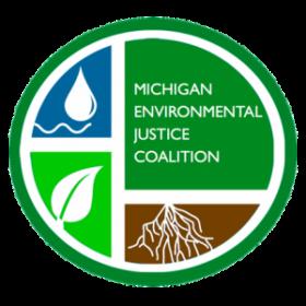 MEJC_logo