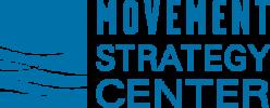 MSC_v1_logo