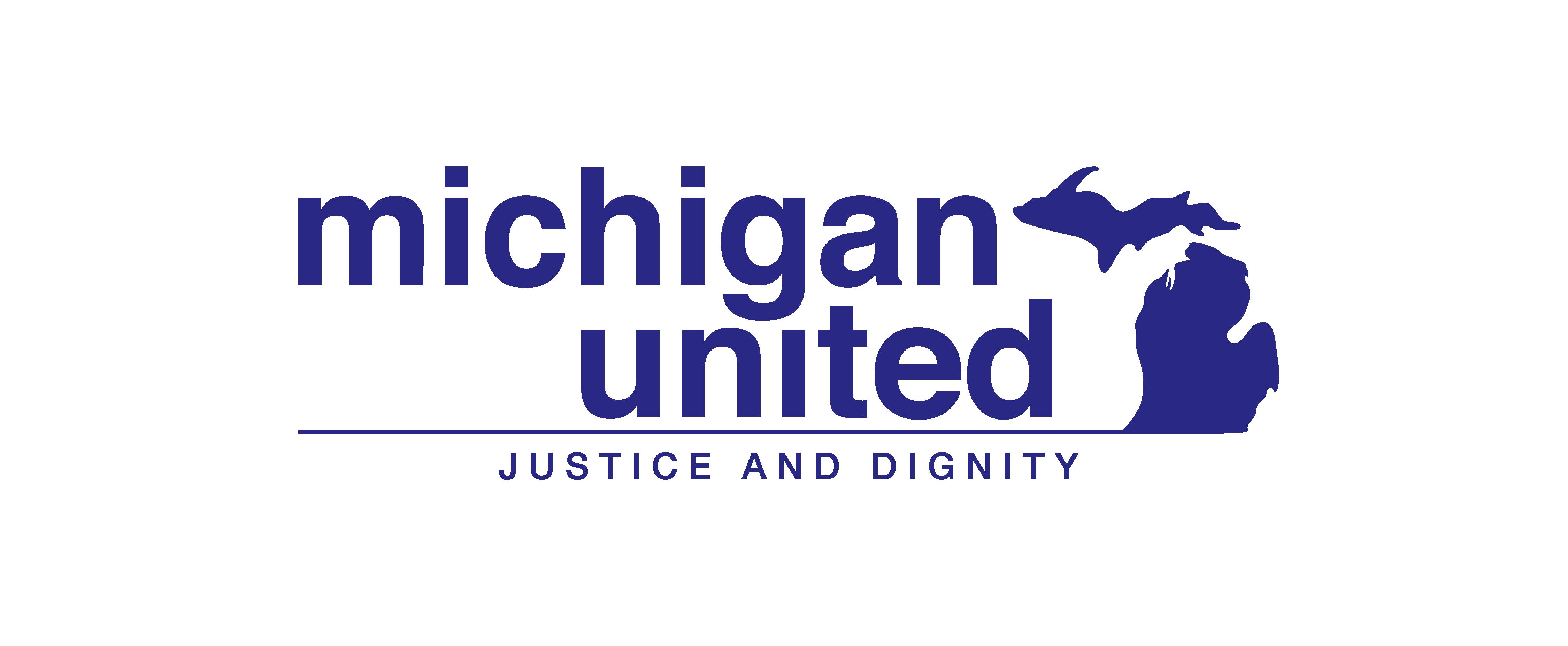 MU_v1_logo