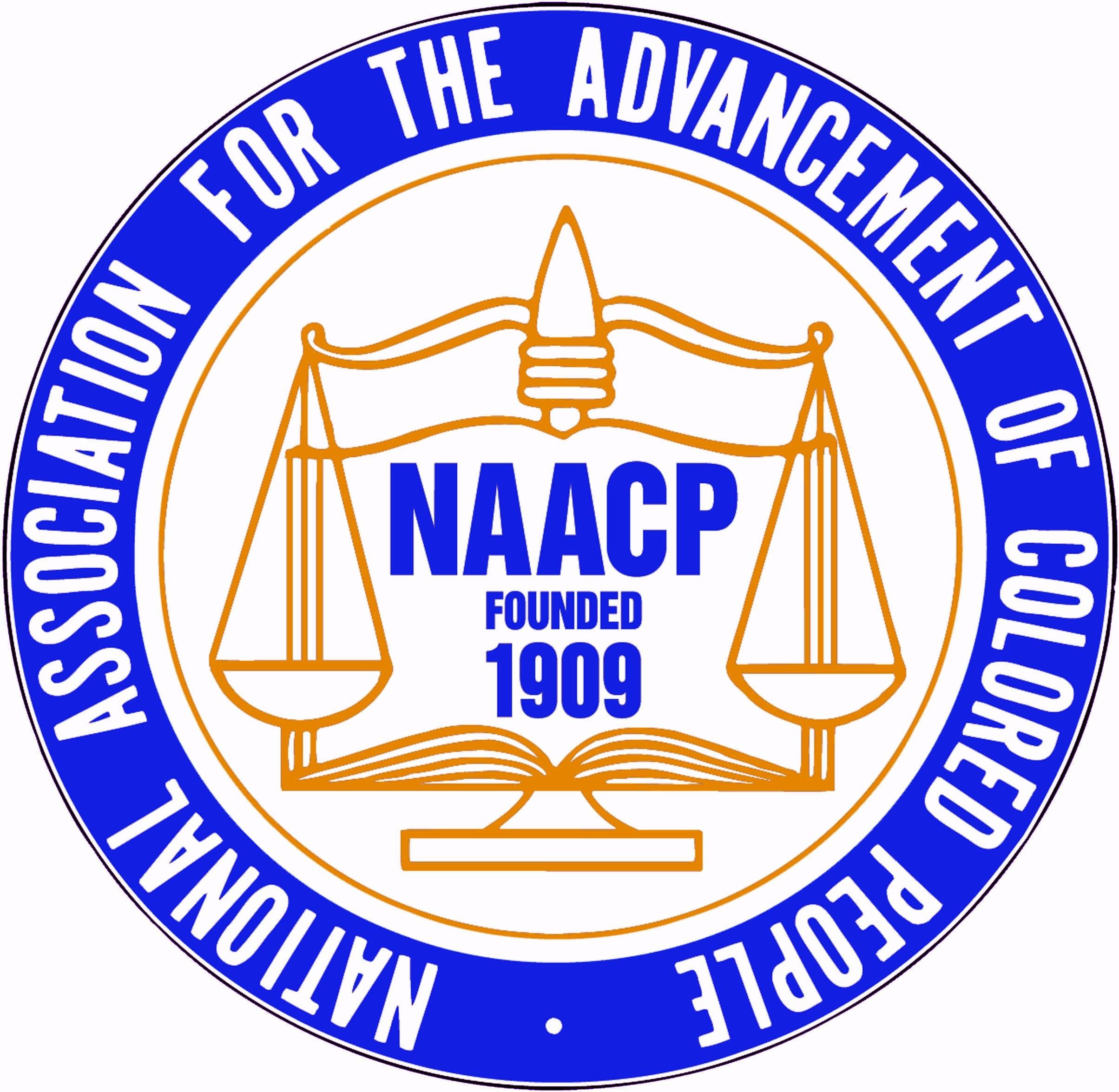 NAACP_v2_logo