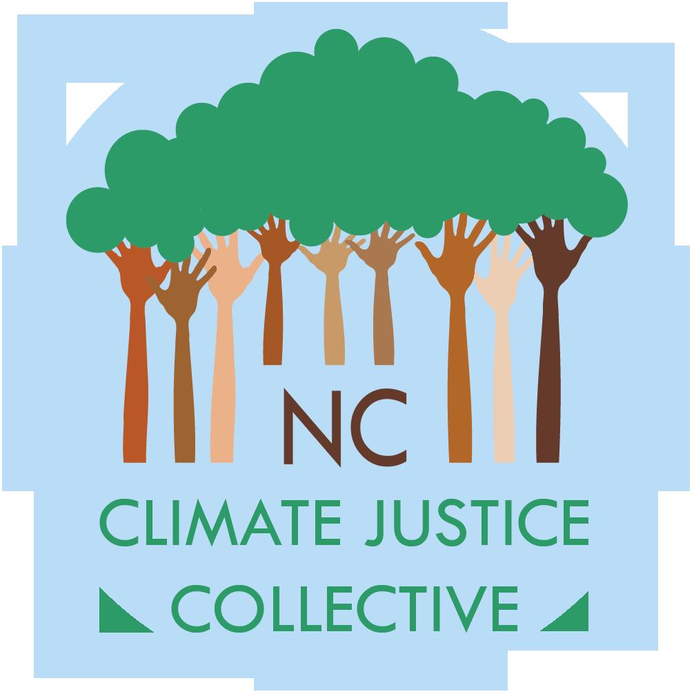 NCCJC_v2_logo
