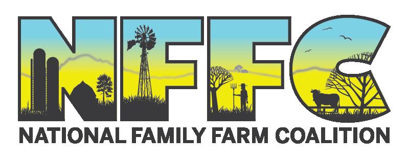 NFFC_v1_logo