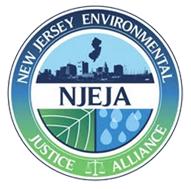 NJEJA_logo