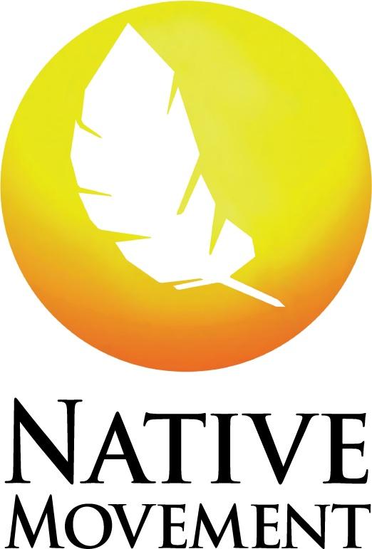 NM_v1_logo