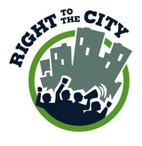 RTTC_logo