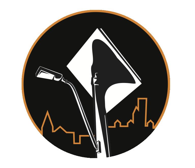 Soulardarity_logo