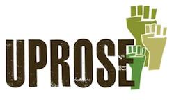 UPROSE_logo