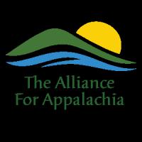alliance for appalachia_logo