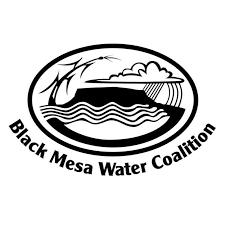 bmwc_logo