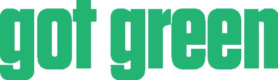 got green_logo