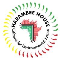 harambee_logo