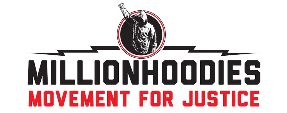 million hoodies_v1_logo