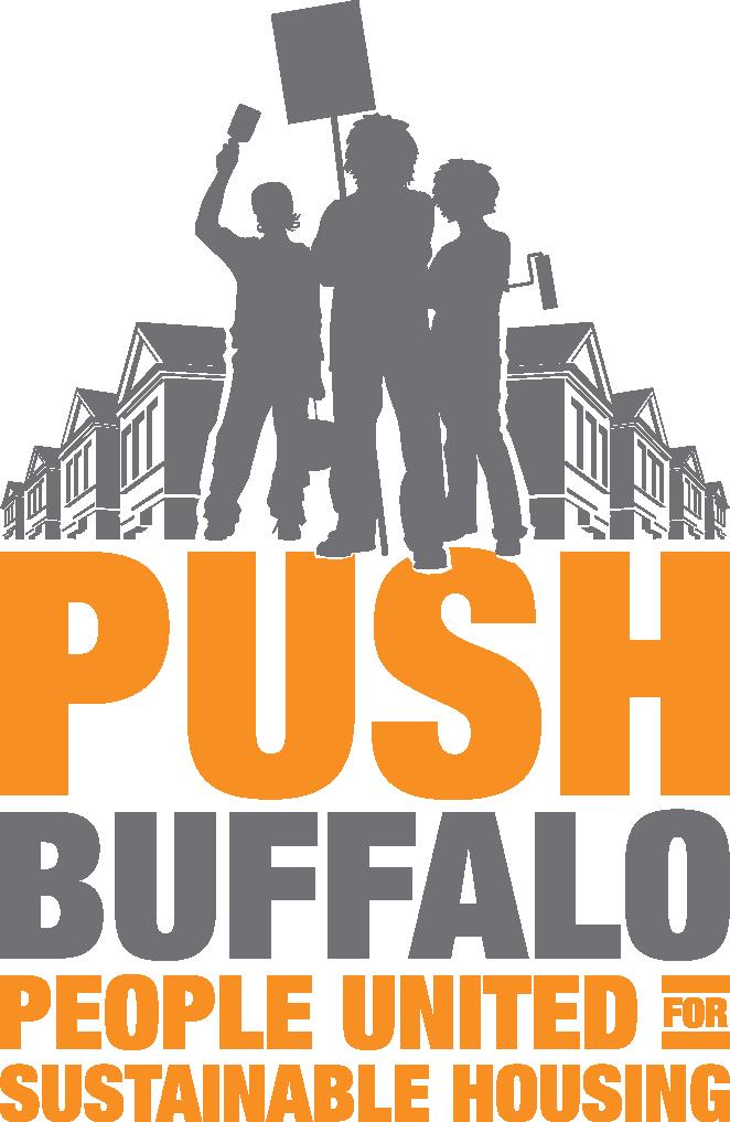 push_logo