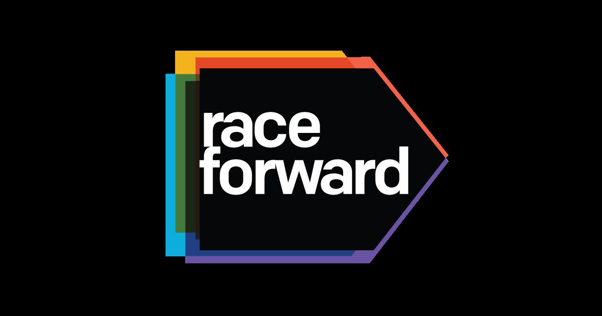 race forward_logo