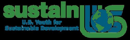 sustainus_logo