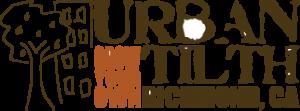 urban tilth_logo
