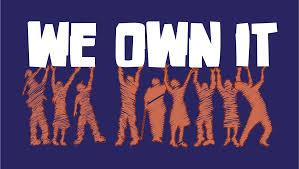 we own it_logo